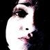 Lizbeth Ortiz's Twitter Profile Picture