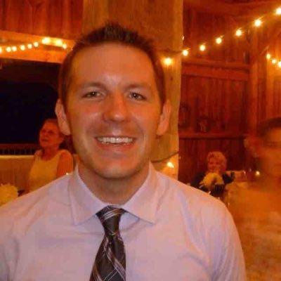 Nick Zaccardi | Social Profile