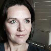 Lisa Duncan | Social Profile