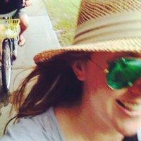 Ally Parsons   Social Profile