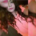 Johana'Camberos (@01a9526785f24dc) Twitter