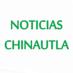 @NOTI_CHINAUTLA