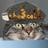 the3catsLiJaLu