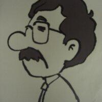 Mike Yasumura: 安村通晃 | Social Profile