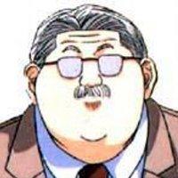 mr_anzai | Social Profile