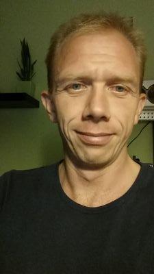 Brian Køster