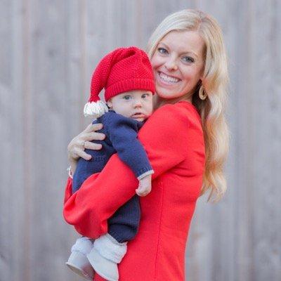 Kristen M Pardue, RD Social Profile