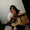 LuanaSoledad~ (@01LuanaRob) Twitter