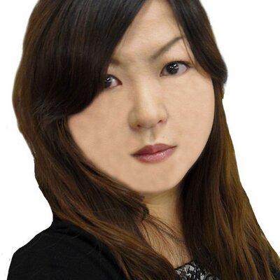 やぢま | Social Profile