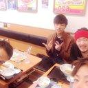 翔太 (@007Tu007) Twitter