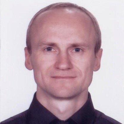 Tomáš Daněk