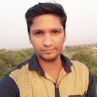 @mahendra_devne
