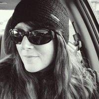 Sara    Social Profile