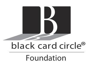 BCC Foundation Social Profile
