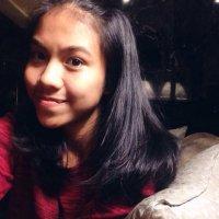Jeany Nuraini | Social Profile