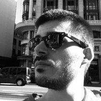 Marco Nurra | Social Profile