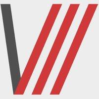 TYPE V3 | Social Profile