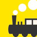 鉄道新聞 公式アカウント