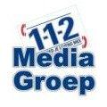 112mediagroep