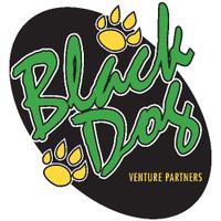 Black Dog Ventures | Social Profile