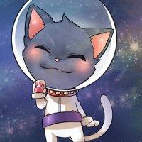 LeChat | Social Profile