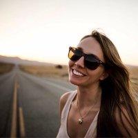 Kristin Filipovits | Social Profile