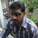raja (@008Puchalapalli) Twitter
