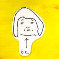 上野 綾奈 | Social Profile