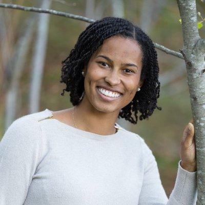 Malini J. Runnells | Social Profile
