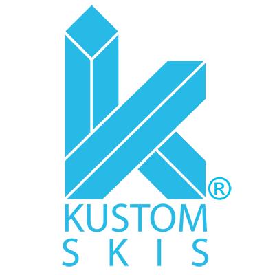 Kustom Skis   Social Profile