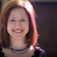 Julie Kantor | Social Profile
