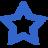 StarScouter profile