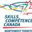 Skills_nwt_stacked-med_normal