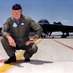 Chuck Yeager's Twitter Profile Picture