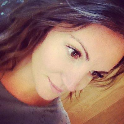 Lorena G. Díaz | Social Profile