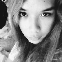 Ching Vilar | Social Profile