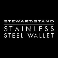 Stewart/Stand | Social Profile