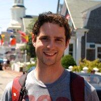 Braden Allchin | Social Profile