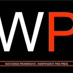 Watchdog Progressive | Social Profile