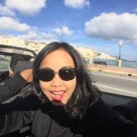 Loresta Lintang | Social Profile