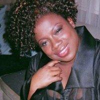 Penny McDonald | Social Profile