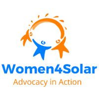 Women4Solar | Social Profile