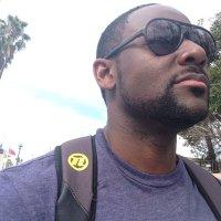 Nolan Boseman | Social Profile