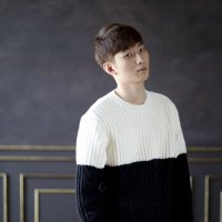 Sung Kim | Social Profile