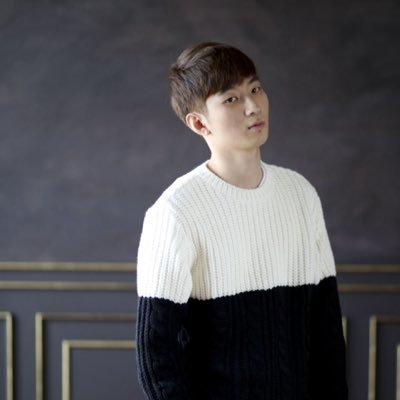 Sung Kim   Social Profile