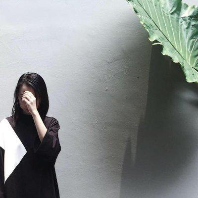 Constance Janae Soh | Social Profile
