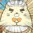 The profile image of kanakyu_plasma