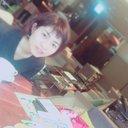 yuriko (@0203Kwkyo) Twitter
