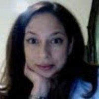 Anasuya   Social Profile