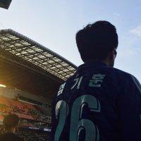 Dongkeun Lee[날아라 수원] | Social Profile